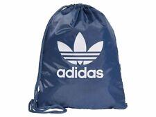 adidas Gymsack Trefoil Schuhtasche Schulbeutel Tasche FL9662