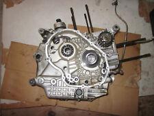 ducati 916 St4 engine cases