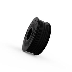 82A FILAFLEX 1.75 250 GR Negro