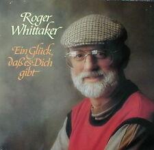 Deutsche Interpreten Vinyl-Schallplatten aus Großbritannien auf