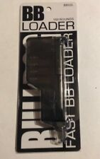 Bulldog Airsoft 150 Round Speed Loader for 6mm BB Pellets Quick Load