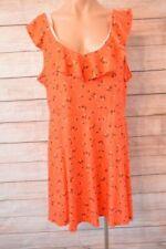 ASOS Short Dresses for Women's Shift Dresses