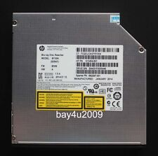 New HL BT30N 6X 3D Blu-ray Burner Writer BD-RE 8X DVD CD RW SATA Drive 12.7mm
