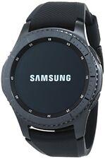 Montres connectées Samsung silicone/caoutchouc