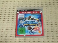 Playstation All-Stars Battle Royale für Playstation 3 PS3 PS 3 *OVP* E