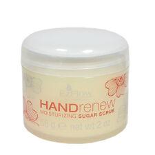 EzFlow HANDrenew Moisturizing Sugar Scrub 2oz - 66018