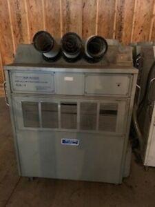 Air Rover XL36 Room Air Conditioner 36,000 BTU