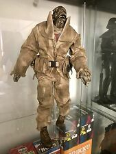 ThreeA 3A 1/6 Ashley Wood AK Adventure Kartel Albino Acolyte Zomb Action Figure