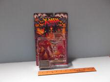 "X-Men Muntant Armor Series Professor Xavier 5""in Figure ToyBiz 1996"