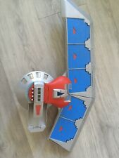 Yugioh Duell Disk DUEL DISK