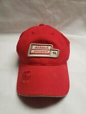 Vintage Georgia Bulldogs hat- VERY RARE!!!