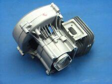 Rumpfmotor Aus Berlan BMS520A Motorsense Benzina