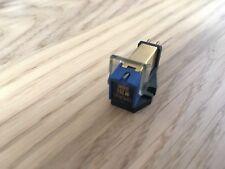Ortofon M15e Super mm Cartouche
