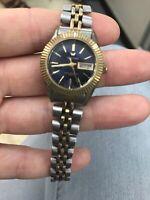 Vintage Waltham  men's wrist watch