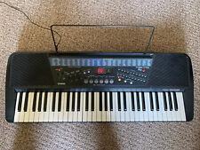 Casio CT-700 Portable Keyboard