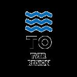 Tver_region