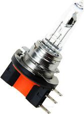 Headlight Bulb fits 2010-2016 Volkswagen GTI Golf Jetta  WD EXPRESS