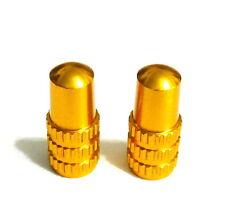 """x 20mm E88 2 pcs 20/"""" 451 gobike88 New High Pressure Nylon Rim Tapes//Strips"""