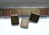 STMicroelectronics M27C256B-15C1 27C256 32K x 8 OTP EPROM PLCC32 x 10PCS