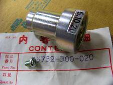 Honda CB 750  Four K0 - K6, K7, F1 Neutralschalter