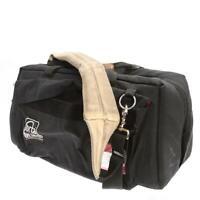 Porta Brace CS-DV4R Black Mini DV Camera Case - SKU1239496