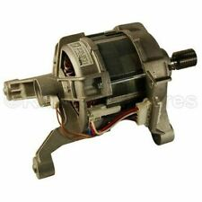 AEG WASHING MACHINE MOTOR INVERTER for LL1620 (91452530000)