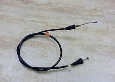 Clutch Cable GS550 Suzuki GS 550 1977 1978 1979 1980