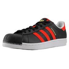 adidas Skateboarding Athletic Shoes for Men
