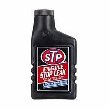Auto Motor Aceite de Motor detener la fuga sello para la gasolina & Diesel de STP