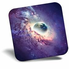 """Creme 170-66 6/"""" Scoundrel Worm Color Purple White Dots 4CT 24250"""