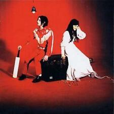 The White Stripes : Elephant CD (2003)