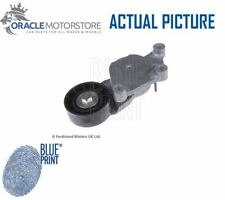 NEW BLUE PRINT V-BELT TENSIONER BEARING GENUINE OE QUALITY ADM596503