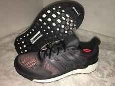 1c17475b212d6 Adidas Supernova St CG3063 Running Shoes Men Size 12.0 New