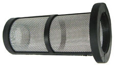 Polaris 480 380 280 Replacement Screen 48-222 for In-Line Filter Assembly 48-080