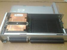 IBM 10N8023   10N9516  FN5622  4.2GHZ 2 WAY PROCESSOR CARD