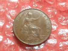 More details for 1922 george v penny.