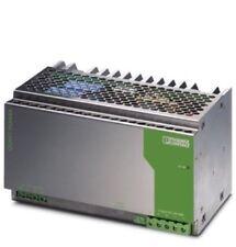 Phoenix Contact 2938976 48V DC 20A Power supply QUINT-PS-100-240AC/48DC/20