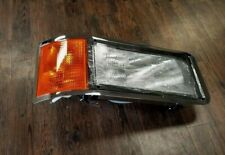 Mack CH Headlight 1990-07 Right (Passenger Side)