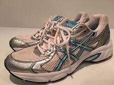 Asics Gel-Impression 3 Women's Running Athletic Shoes Size 7.5