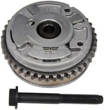 NEW Engine Camshaft Phaser- Variable Timing Engine Camshaft Gear Dorman 916-946