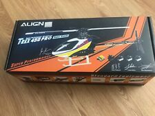 Align TREX 450 PRO RC Helicopter Kit