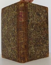EDGAR ALLAN POE The Man of the Crowd FIRST EDITION 1840