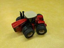 1/64 versatile Tractor