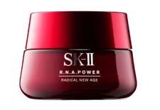 SK-II R.N.A. POWER RADICAL NEW AGE CREAM 80ml 2.7oz New In Box