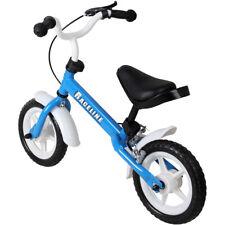"""Bicicleta para niños 10"""" 12"""" pulgadas sin pedales primera Bici ultraligera"""