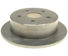 Disc Brake Rotor-R-Line Rear Raybestos 96951R fits 99-02 Daewoo Leganza