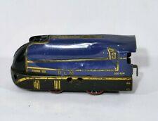 Hornby F Locomotive PLM type 020-B.14 électrique en O ancien