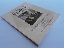 A Ton of Spirit - Australian Centenarians talk with Penny Smith - 1990 - SIGNED