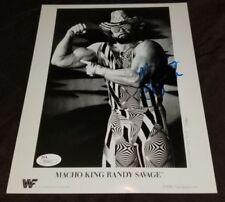 Randy Savage
