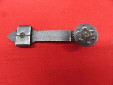 Winchester Model 1865 Rear Dovetail Sight #7793-7802 (Gun Parts)
